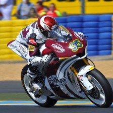 04 GP Francia 13 14 y 15 de mayo de 2011; Moto2; m2; M2