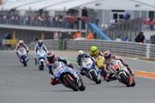 08 GP Alemania 16, 17 y 18 de julio de 2010