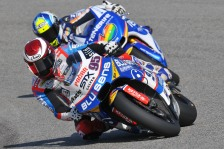 12 GP Misano 03, 04 y 05 de septiembre de 2010