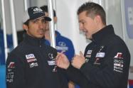 17 GP Portugal 29, 30 y 31 de octubre de 2010