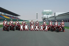 Losail cup 2005