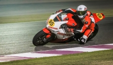 04/10/2013, Losail, QSBK, Qualifying, Round 1, SuperStoked, SuperStoked.me