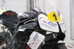 qatar superbike