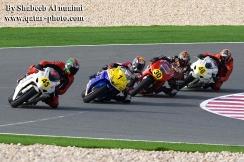 Qatar superbike 2007