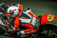 losail-qirrrch-qmmf-round-3-west-bay-racing-2013-05-3181-xl