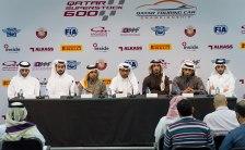 qna_cars_pressconference