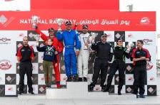 2000cc-podium