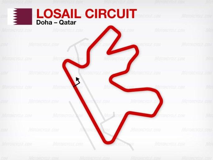 losail-circuit-doha-qatar.jpg