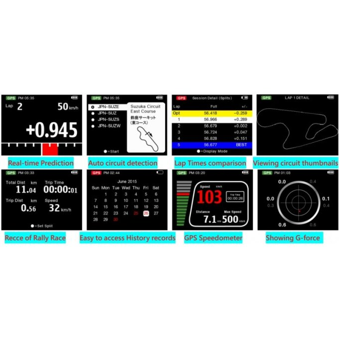 lt-6000s_qstarz-lt-6000s-gps-laptimer-rundenzeitmesser-inkl-pc-software-qracing-neues-2016er-modell_b10