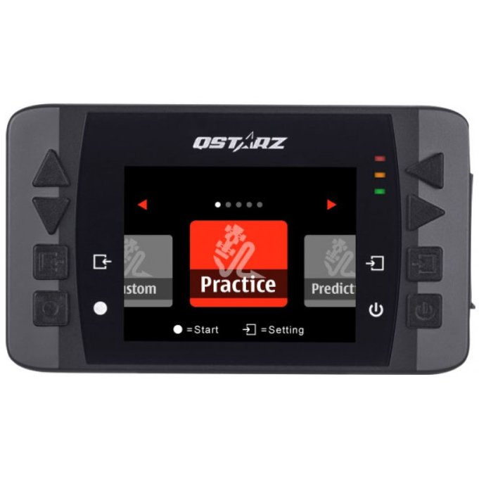 lt-6000s_qstarz-lt-6000s-gps-laptimer-rundenzeitmesser-inkl-pc-software-qracing-neues-2016er-modell_b14