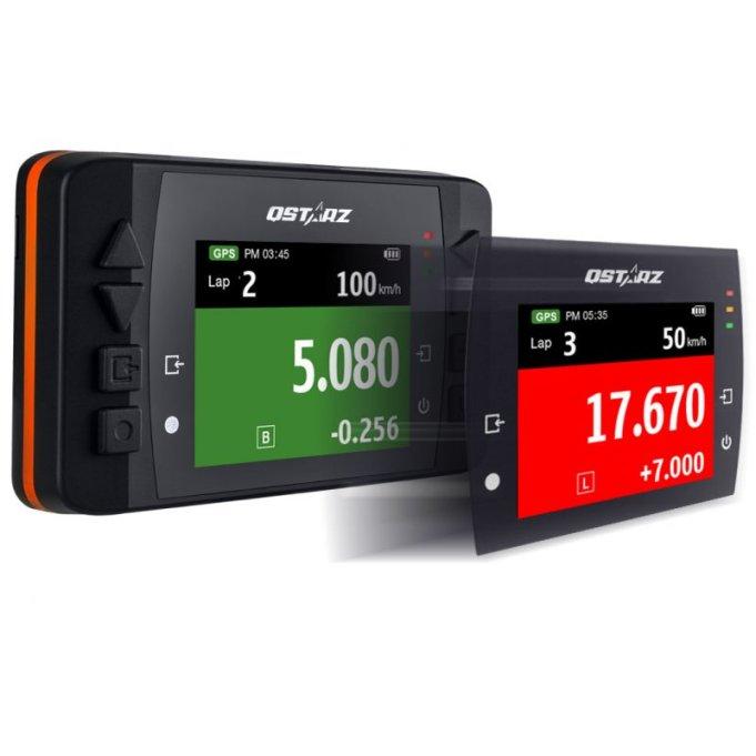 lt-6000s_qstarz-lt-6000s-gps-laptimer-rundenzeitmesser-inkl-pc-software-qracing-neues-2016er-modell_b4