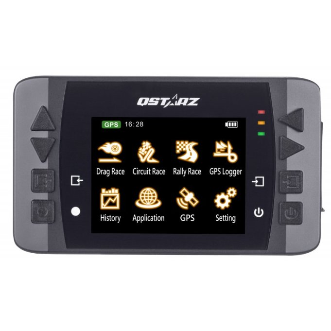 lt-6000s_qstarz-lt-6000s-gps-laptimer-rundenzeitmesser-inkl-pc-software-qracing-neues-2016er-modell_b5