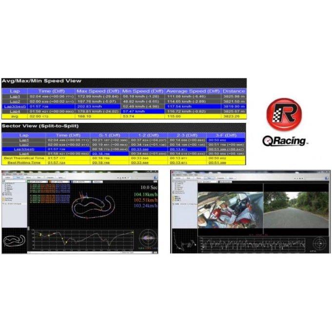 lt-6000s_qstarz-lt-6000s-gps-laptimer-rundenzeitmesser-inkl-pc-software-qracing-neues-2016er-modell_b9