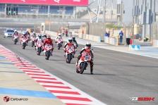 Bahrain Superbike championship